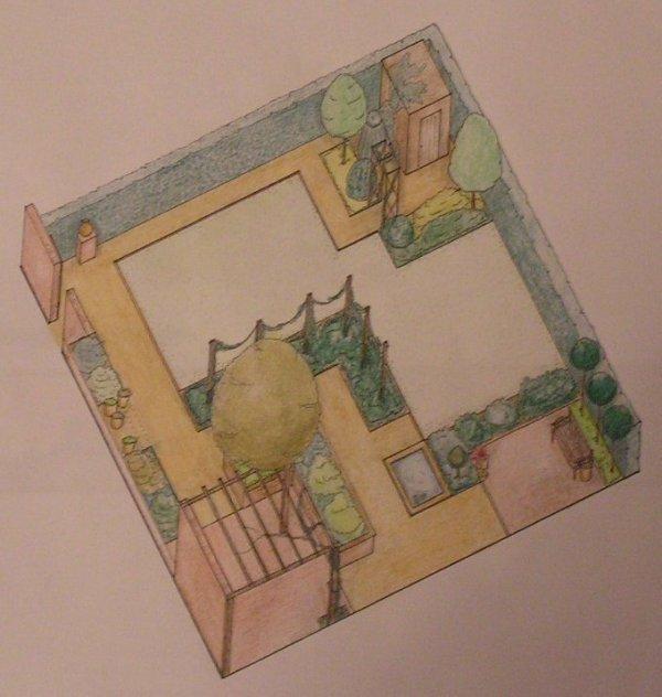 Garden Design 5 Jpg
