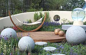 Garden Design Contemporary garden design: garden design with contemporary garden design on