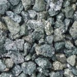 cambrian green gravel