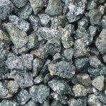 cambrian green gravel