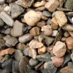 shropshire grey gravel