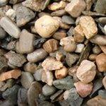 shropshire grey gravel