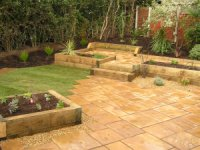 Whitchurch Landscaping