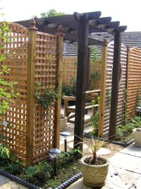 Landscaping Whitchurch
