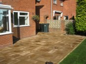 bowland cathedral barley patio paving