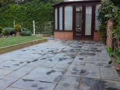 bowland windsor welsh slate
