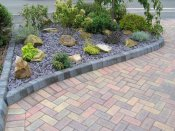 shropshire block paving