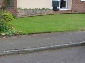 shropshire garden landscaping services