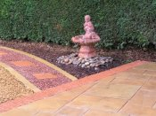 shropshire garden design ltd